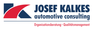 Josef Kalkes automotive consulting